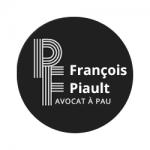 Maître PIAULT, avocat spécialisé en procédure civile à Pau