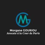 Avocat en droit civil à Paris 16, Maître Gouriou
